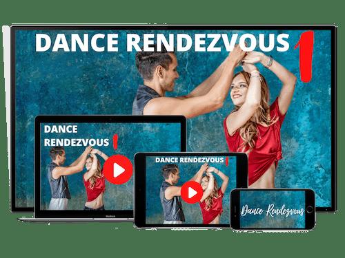 Dance Rendezvous